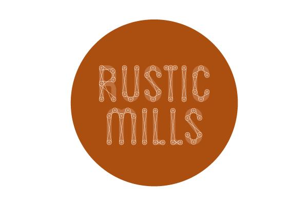 RusticLogo16-01