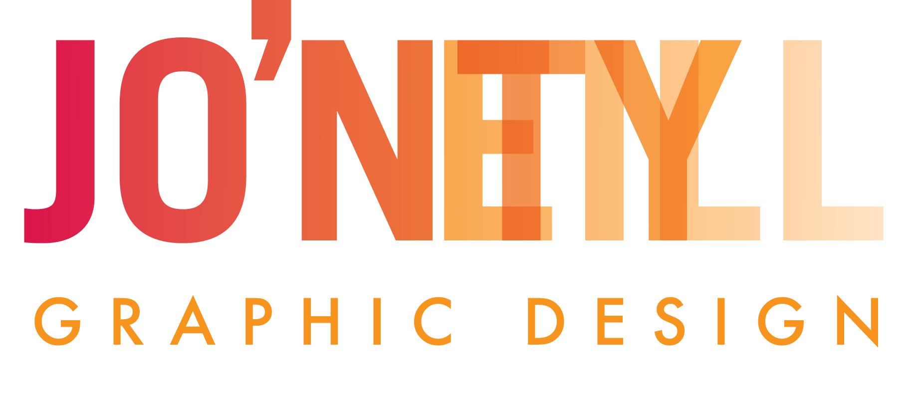 Jonty Design