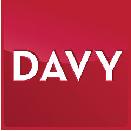 DavyLogo2