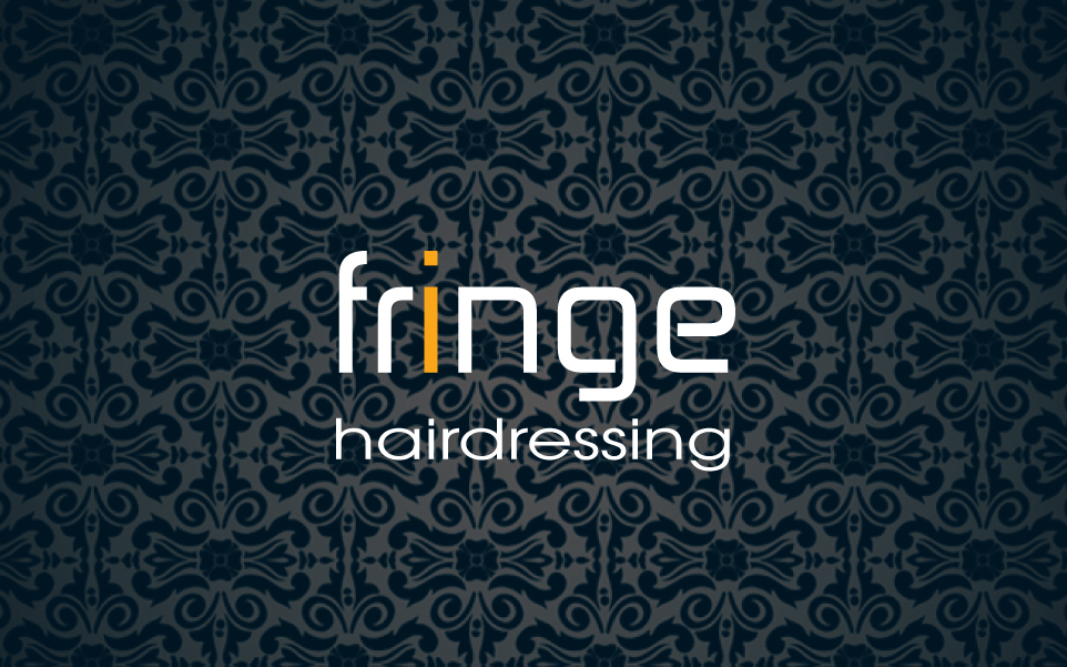 Fringe Hairdressing