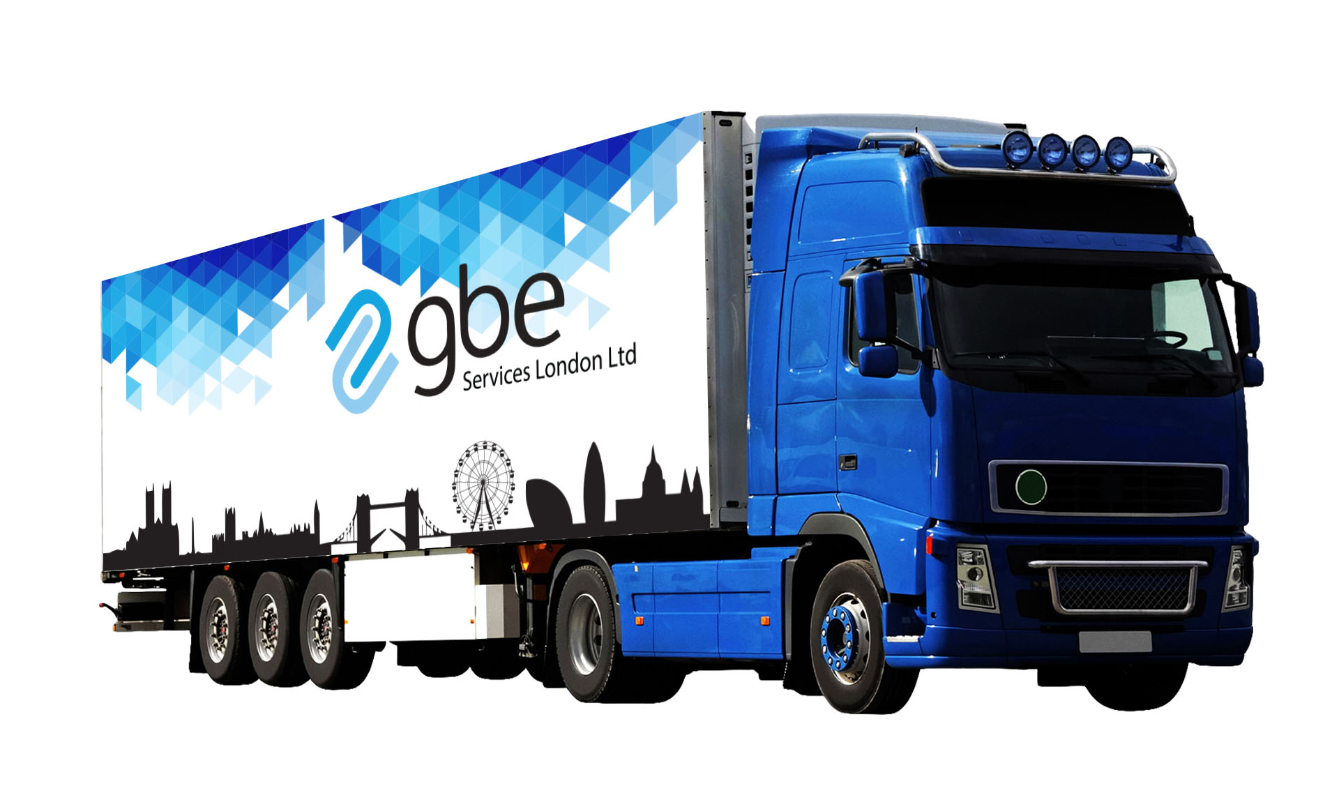 GBE_Truck_Freebie_macgrav