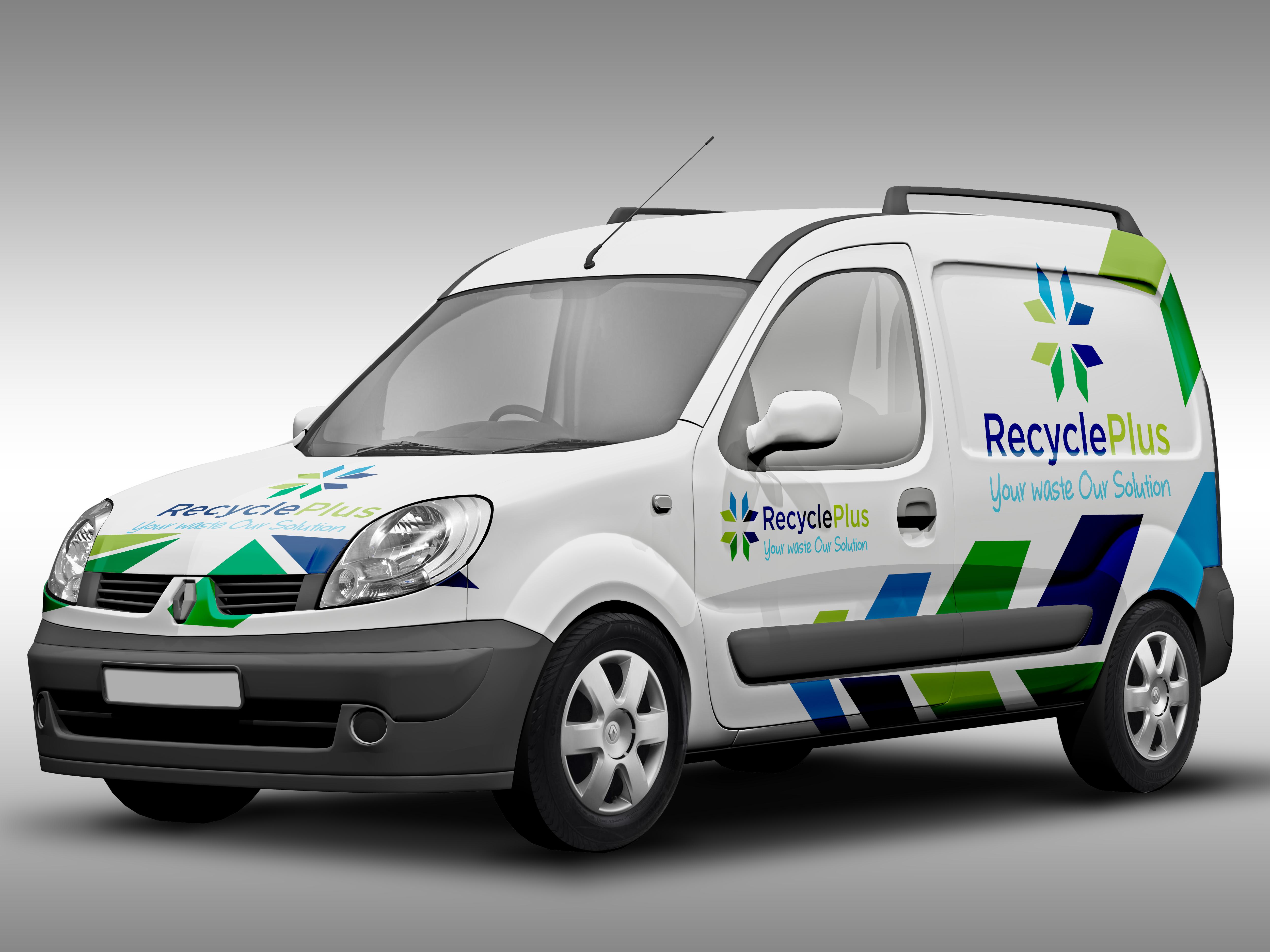 RP_Vehicle_Branding_Mockup