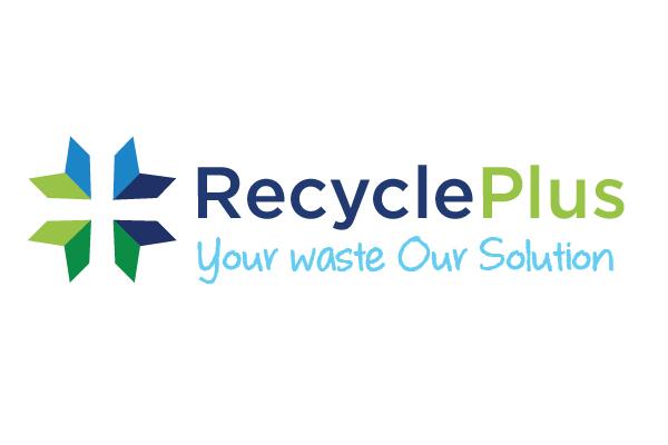 RecyclePlusLogo-01