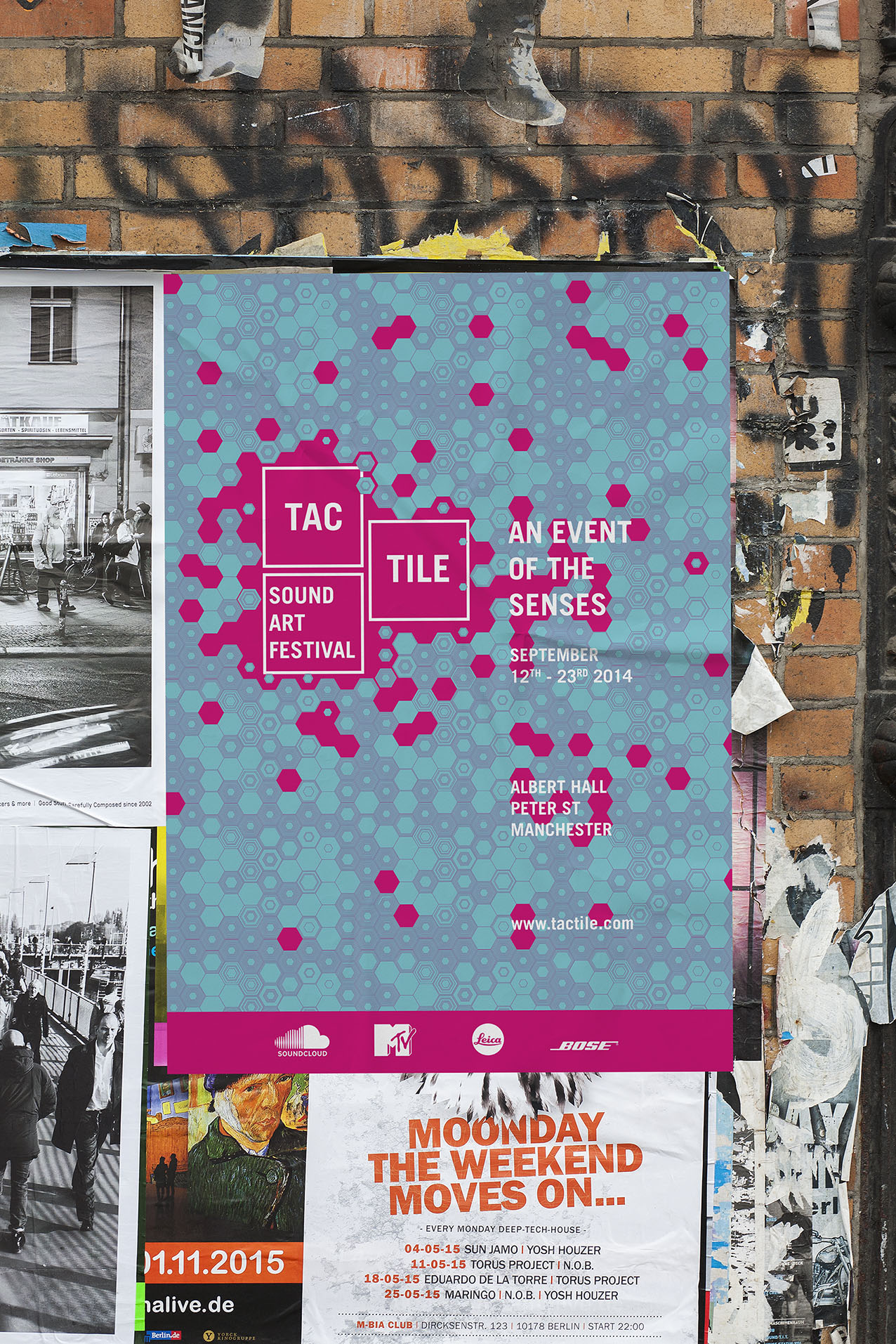 TacTile_urban_poster_mockup_vol5