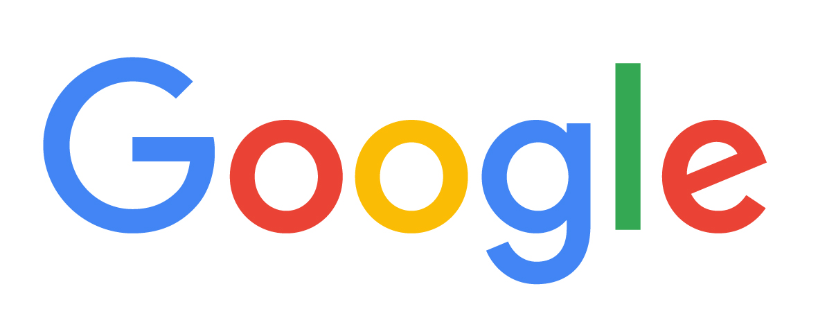 googlelogo_color-01