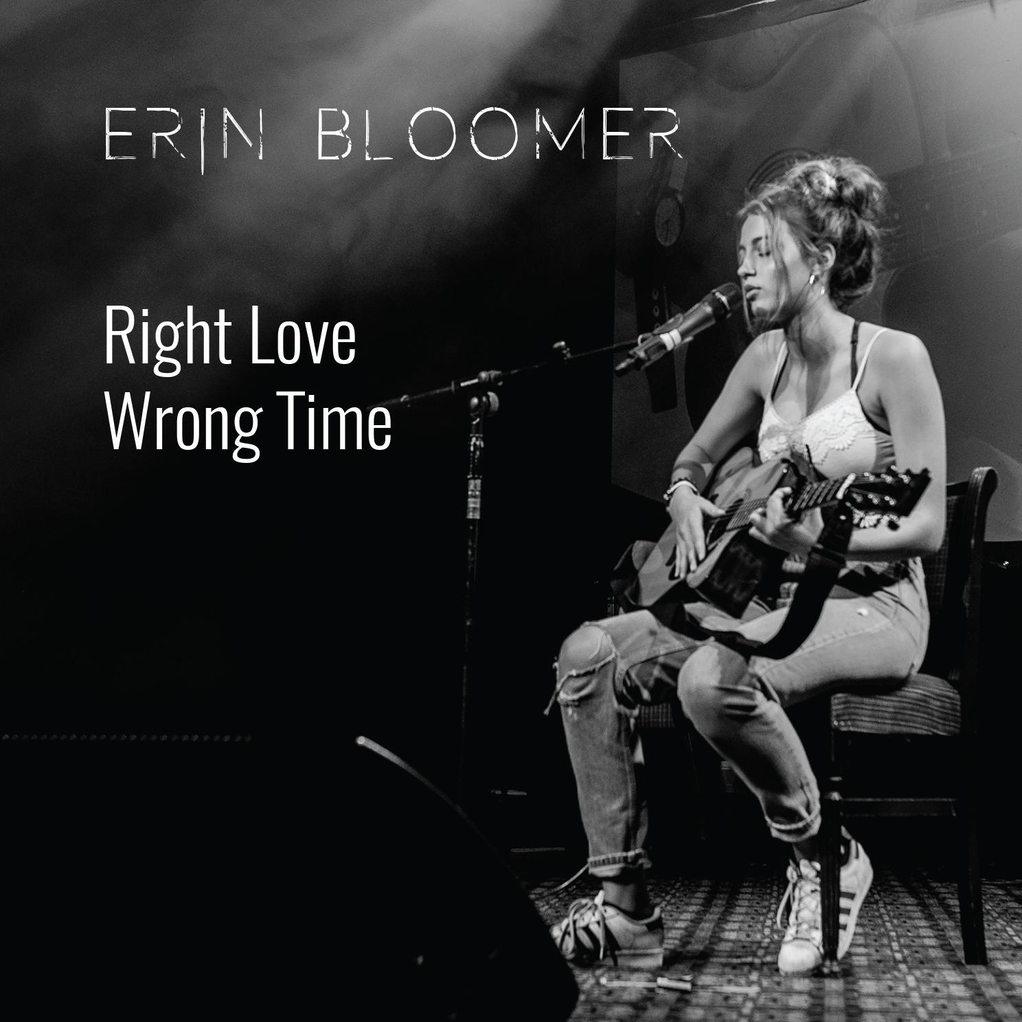 ErinBloomer.indd